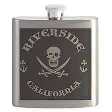 souv-pir-rivside-BUT Flask