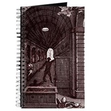 Shadows Journal