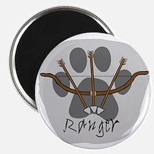 Ranger Magnet
