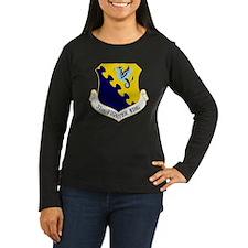 31st FW T-Shirt