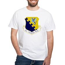 31st FW Shirt