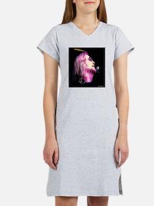 soul man Women's Nightshirt