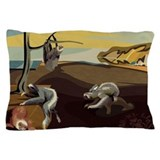 Sloth Pillow Cases