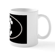 dolly-rn-OV Mug