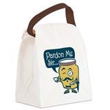 Dijon Lunch Sacks