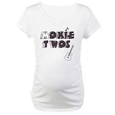 Moxie Front Shirt