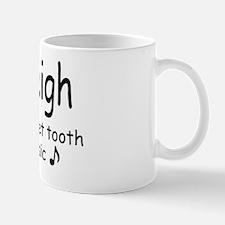Emaleigh Back Mug