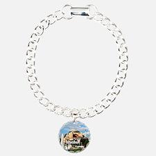 Istanbul_6x6_HagiaSophia Bracelet