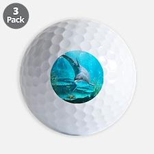 d_Square Pill Box_1158_H_F Golf Ball