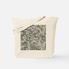 digicam Tote Bag