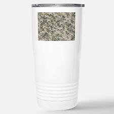 digicam Stainless Steel Travel Mug