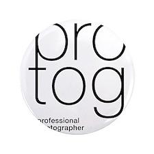 "Professional Photographer - Protog 3.5"" Button"