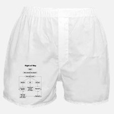 row-new Boxer Shorts