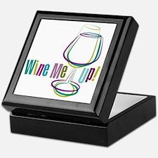 WineMeUp_WHT_FNL-01 Keepsake Box