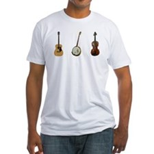 Folk You Shirt