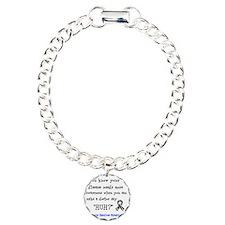 EDS Awareness Bracelet