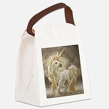 U Canvas Lunch Bag