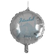 Istanbul_10x10_HagiaSophia_v3_Blue Balloon