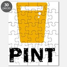 Pint Puzzle