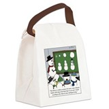 Atheist Lunch Bags