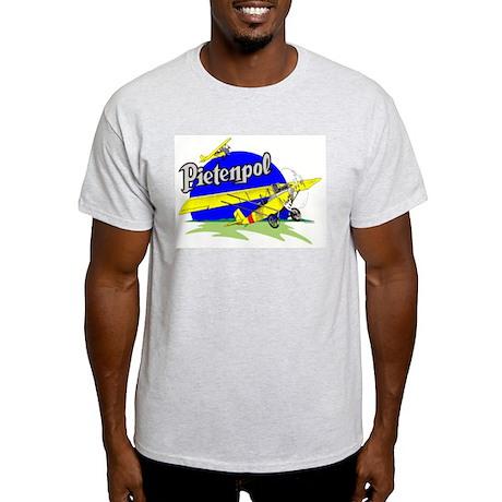PIETENPOL Light T-Shirt