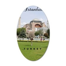 Istanbul_2.337x4.9_iPhone5Ca Wall Decal