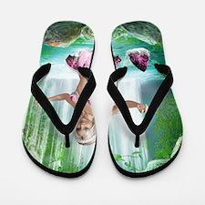 pm_queen_duvet_2 Flip Flops