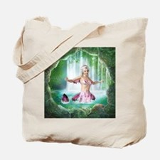 pm_queen_duvet_2 Tote Bag