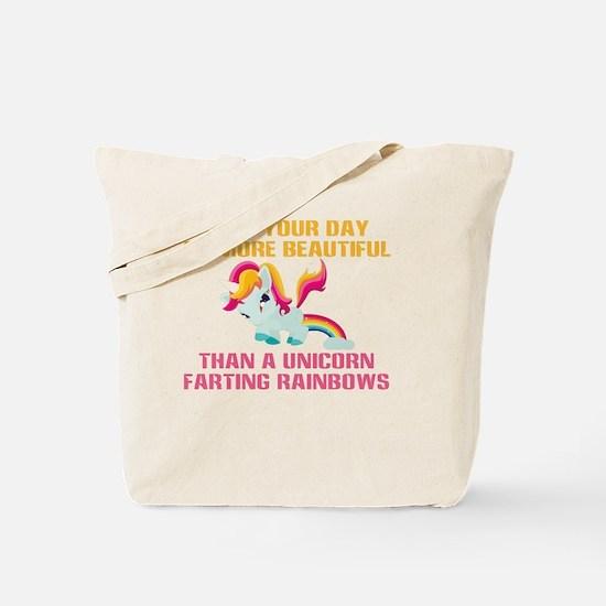 Cute You can design Tote Bag