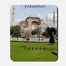 Istanbul_3.0475x5.6556_GalaxyNote2Case_H Mousepad