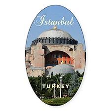 Istanbul_7.355x9.45_iPadCase_HagiaS Decal