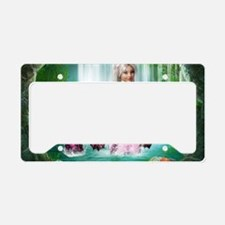 pm_large_servering_667_H_F License Plate Holder