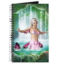 pm_clipboard Journal