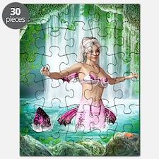 pm_clipboard Puzzle