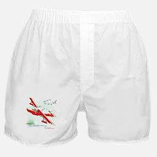 CATALINA Boxer Shorts