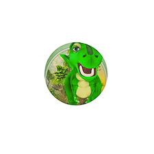 tr_puzzle Mini Button