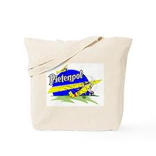 PIETENPOL Tote Bag