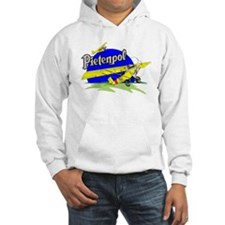 PIETENPOL Hoodie