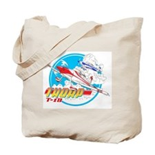 THORP T-18 Tote Bag