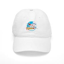 THORP T-18 Baseball Cap