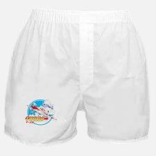 THORP T-18 Boxer Shorts