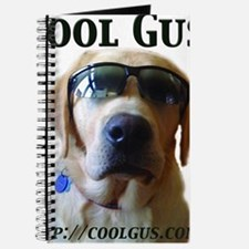 Cool Gus Journal