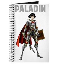 Paladin Journal
