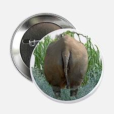 """round rhino BF 2.25"""" Button"""