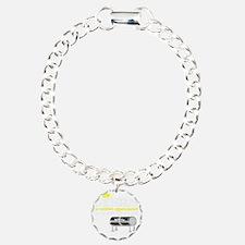 bbq genius Bracelet
