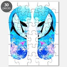 o3_flip_flops Puzzle