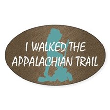 apptrail1 Decal