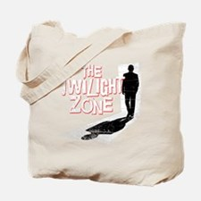 The Twilight Zone Tote Bag