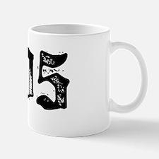 305 Bill Hicks Style Mug