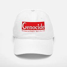 Armenian Genocide Diaspora Tee T-shirt Baseball Baseball Cap